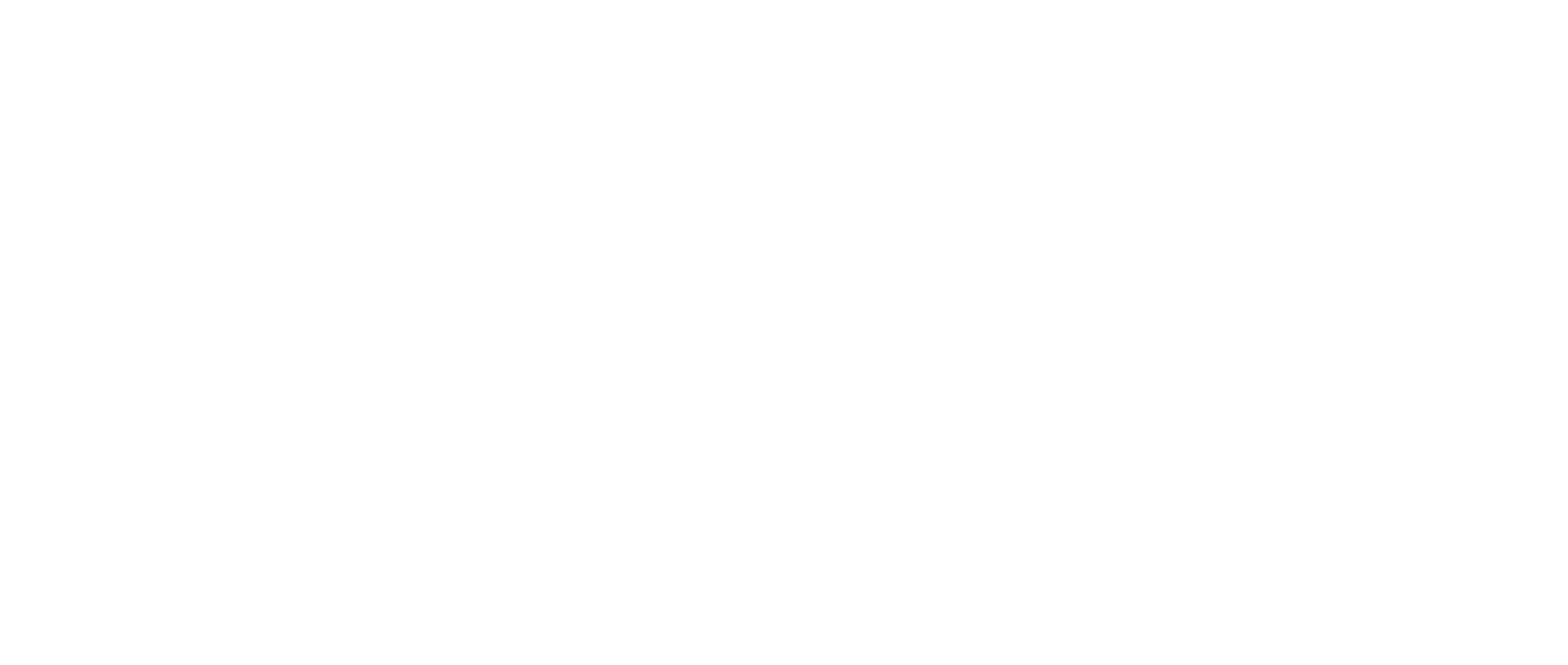 We Believe in the power of everybody